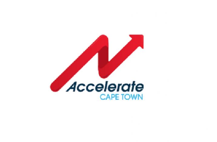 Accelerate CPT logo