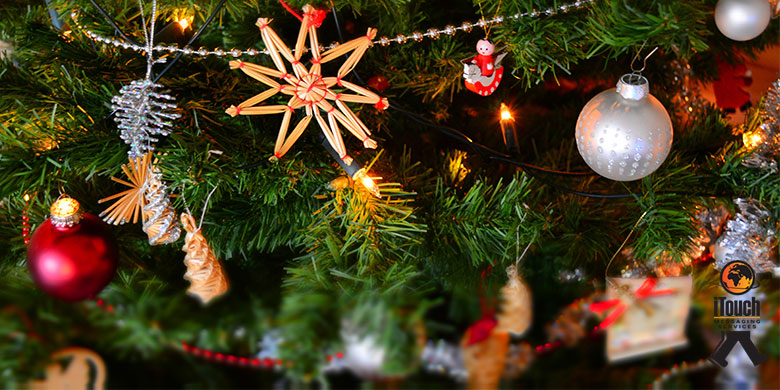 How to combate fraud during the festive season