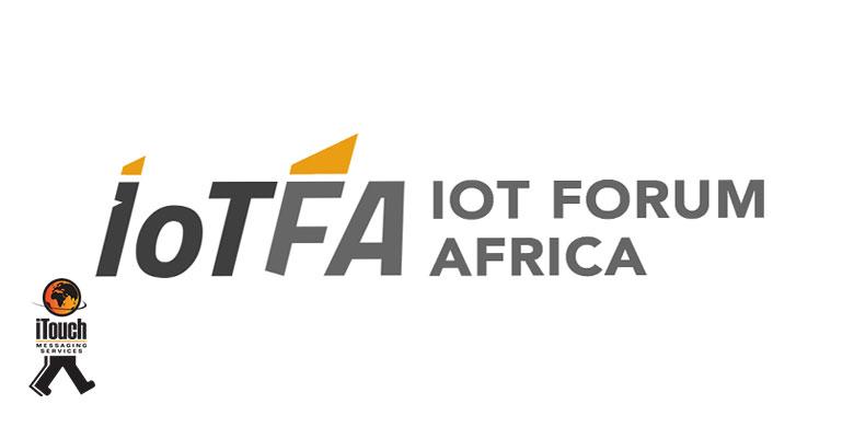 IOTFA 2019