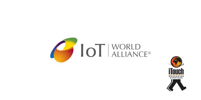 MTN joins IOT alliance