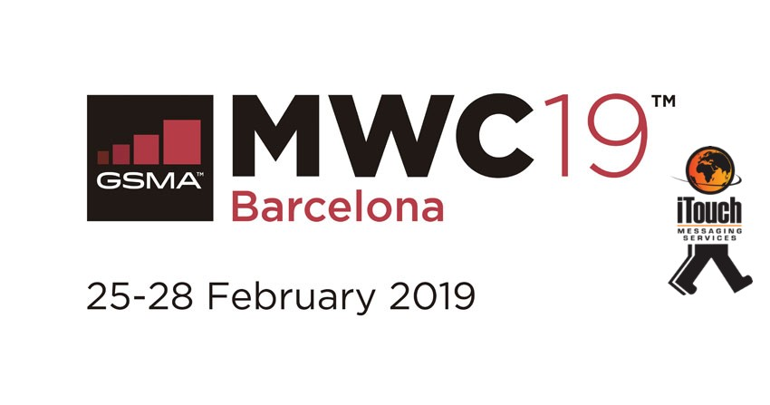 iTouch MWC summary 2019