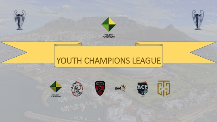 PPG Youth Tournament