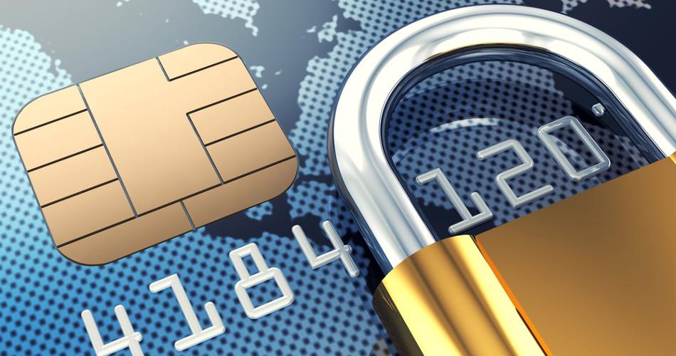 mobile fraud protection framework