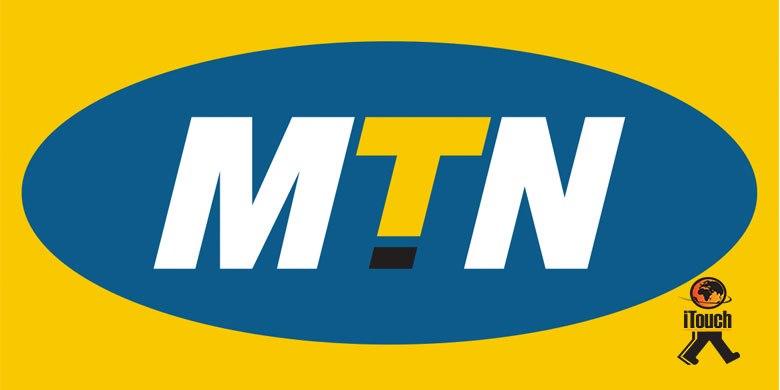 MTN data regulations