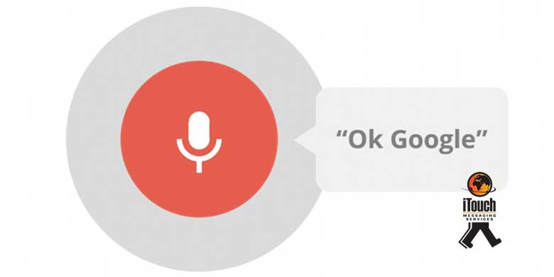 Google launches new voice AI