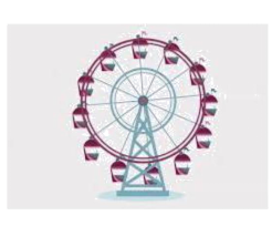 Image of Big Wheel